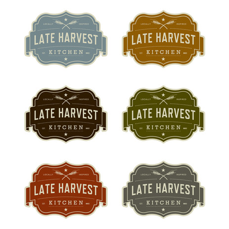 Late Harvest Kitchen