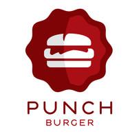 Punch Burger