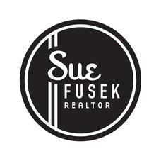 Sue Fusek Realtor