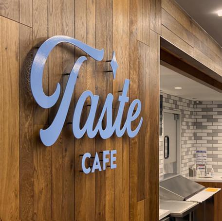 TasteCafe_edited.jpg