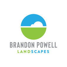 Brandon Powell Landscapes