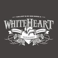 White Heart Spirits