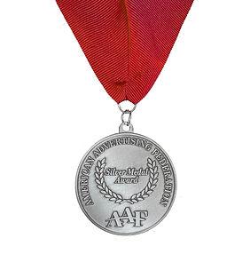 MedalPhotoWhit.jpg