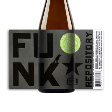 Funk Repository