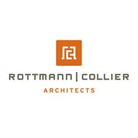 Rottman Collier Architects