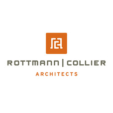 Rottman Collier Architects