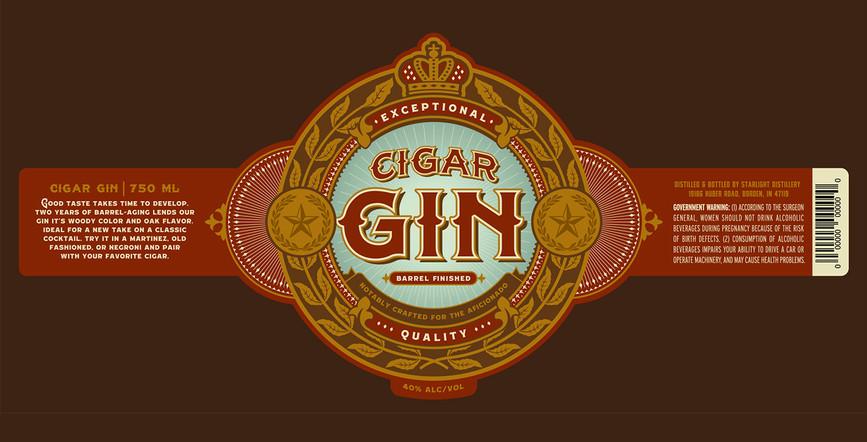 CigarGin.jpg