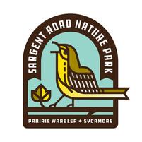 Sargent Road Nature Park