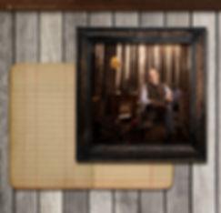 WebBioPage.jpg
