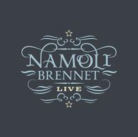 Namoli Brennet