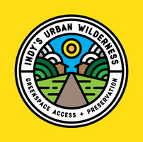 Indy's Urban Wilderness