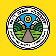 Indy's Urban Wilderness