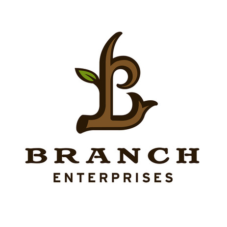Branch Enterprises