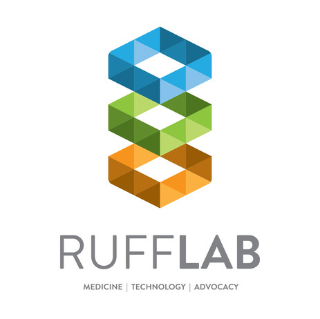 RuffLab