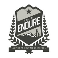 Project Endure