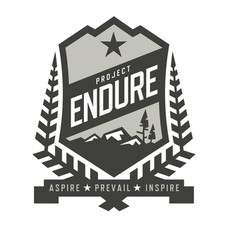 Project Endure