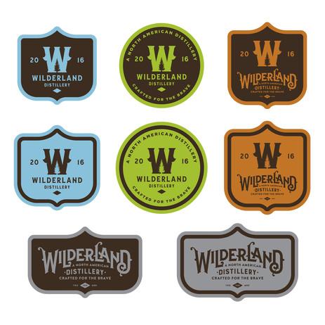 Wilderland Distillery