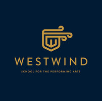 Westwind School for the Performing Arts