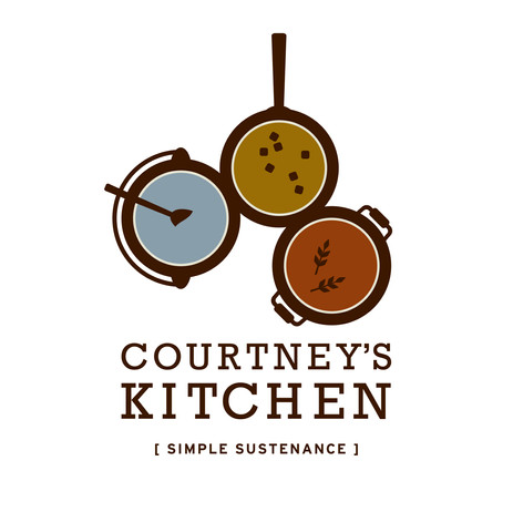 Courtney's Kitchen