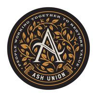 Ash Union