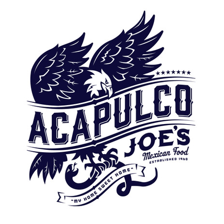 Acapulco Joe's