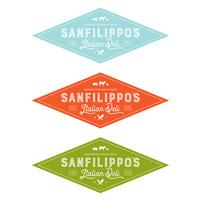 Sanfilippos