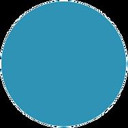BlueDot_edited.png