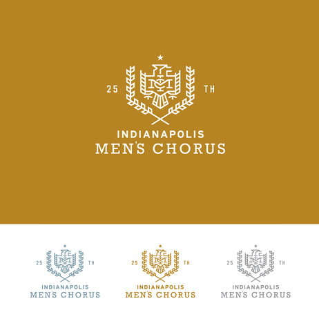 Indianapolis Men's Chorus