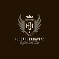Hubbard & Cravens Coffee