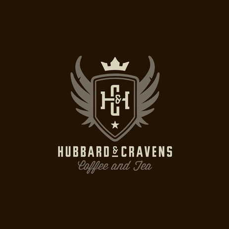 Hubbard & Cravens Coffee