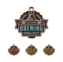 Indiana Brewing Project