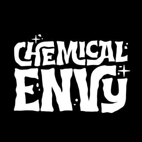 Chemical Envy (Band)