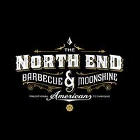 NorthEnd Barbecue & Moonshine