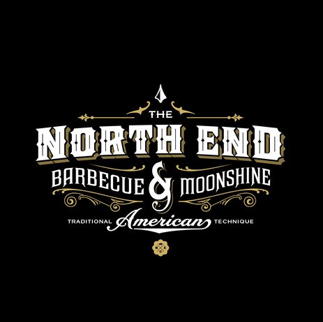 NorthEnd Barbecue & Moonshine