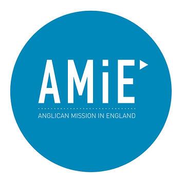 AiME Logo Files_AiME Logo - Circle - Full - Light Blue.jpg