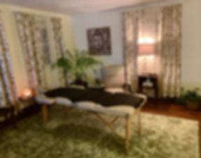 Reiki Room.jpg