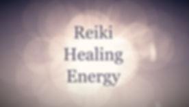Reiki Healing Energy_edited.jpg