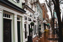 718 Venue Street View