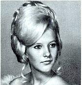 Christine Jensen Rich.jpg