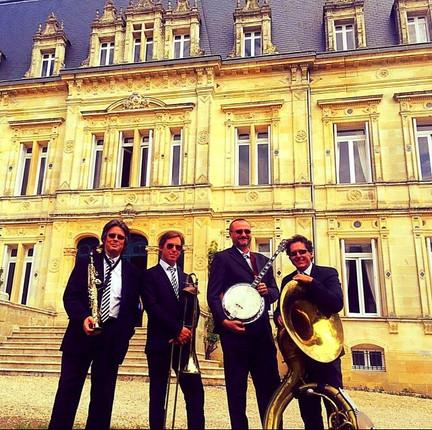 Prestation_privée_JMO_chateau_Médoc.jpg