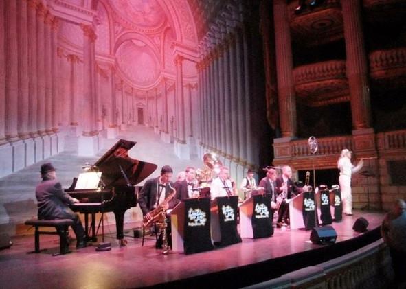 Concert des musiciens de JMO_Jazz en Big Band à l'OPERA National de Bordeaux.jpg