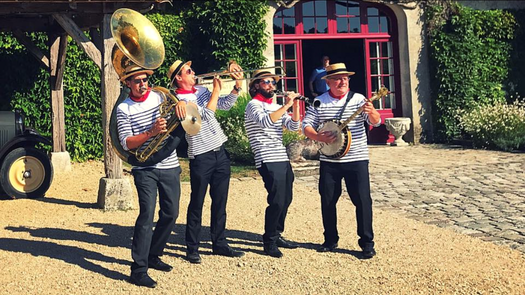 Accueil_musical_JMO_Chateau_Smith_Haut_Lafitte.png
