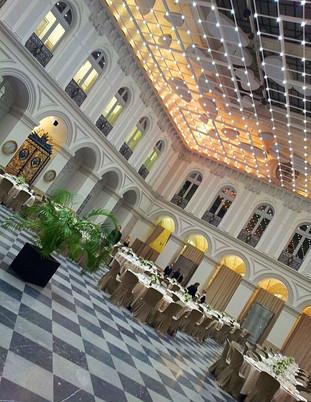 Prestation_JMO_Palais-de-la-Bourse_Bordeaux.jpg