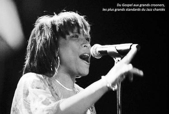 Portrait_chanteuse-de-JMO.jpg