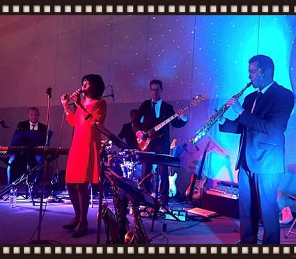Prestation_JMO_Jazz&Pop_Palais des COngrès_Bordeaux.jpg