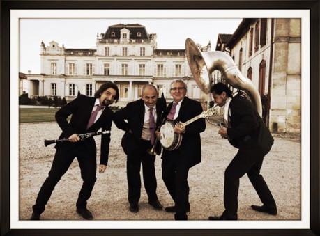 JMO_répertoire Jazz New Orleans_quartet.jpg