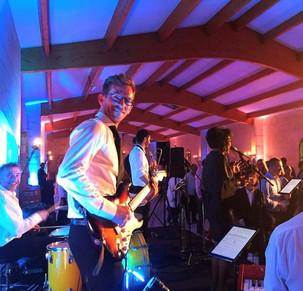 JMO_prestation_Jazz&Pop_chateau_Lafitte.jpg