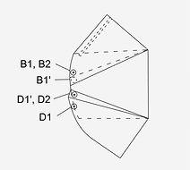 size_loose_bottom_2.jpg