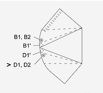 size_loose_bottom_1.jpg