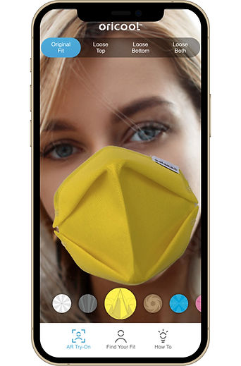 virtual_tryon_iphone.jpg
